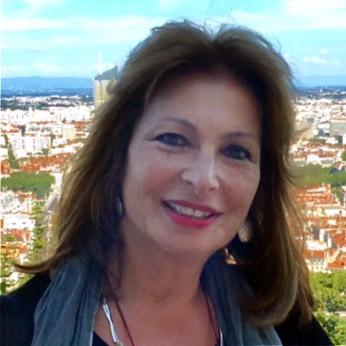 Kayla Szumer