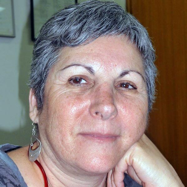 Annette Guerry