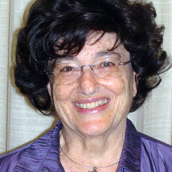 Liza Cohn