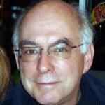 Robert Israel