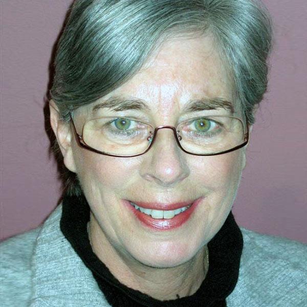Jane Lurie