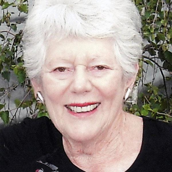 Kathy Sharp