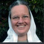 Sister Dominica
