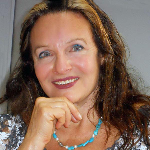 Jenni Michelson