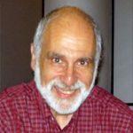 Robert Erdos