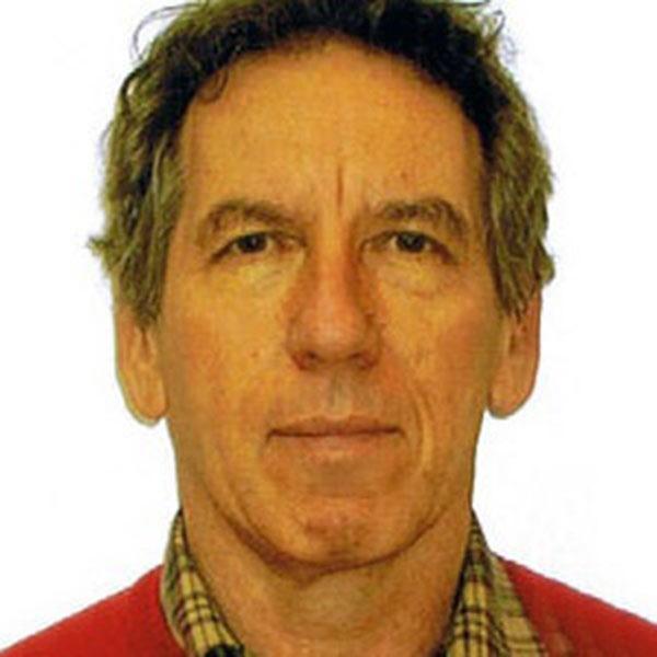Roger Beran