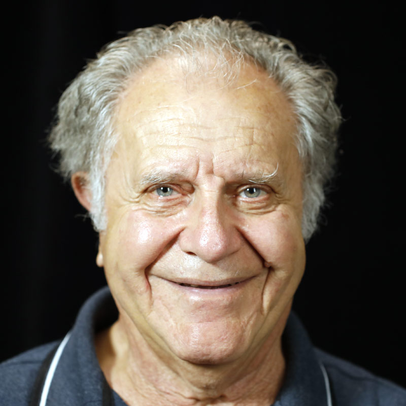 storyteller-volunteer-ernie-friedlander