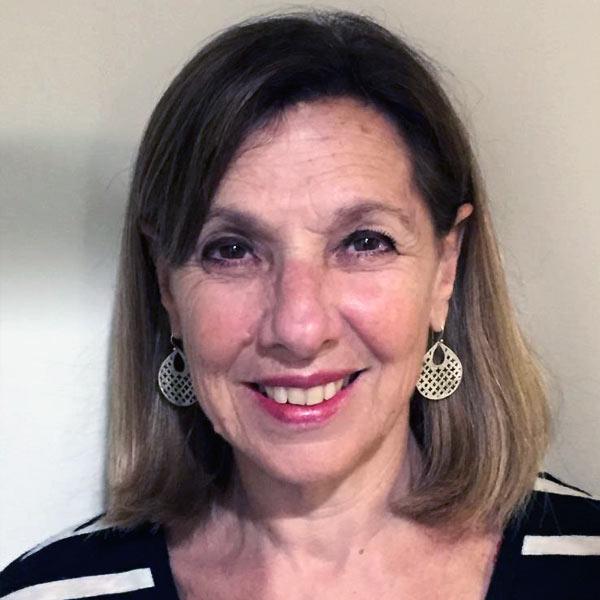 Sue Rosen