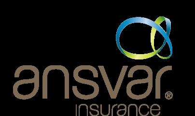 ansvar insurance
