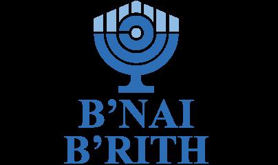 bnai brith