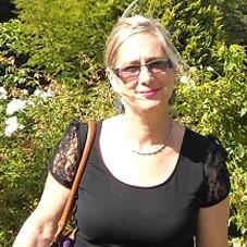 Agnes Kainer-Geyer