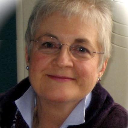 Lorraine Revelman
